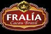 Fralía