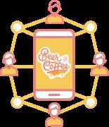Plataforma de Networking para gerar negócios