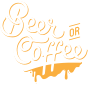 BeerOrCoffee