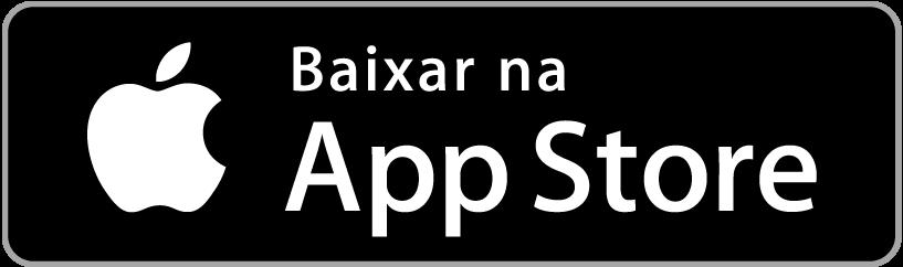 App Store Badge