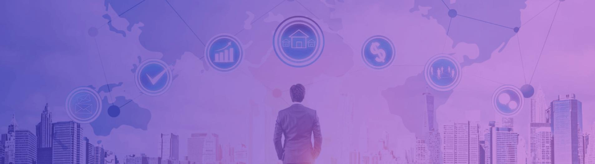 Escritório virtual: facilidade para o empreendedor